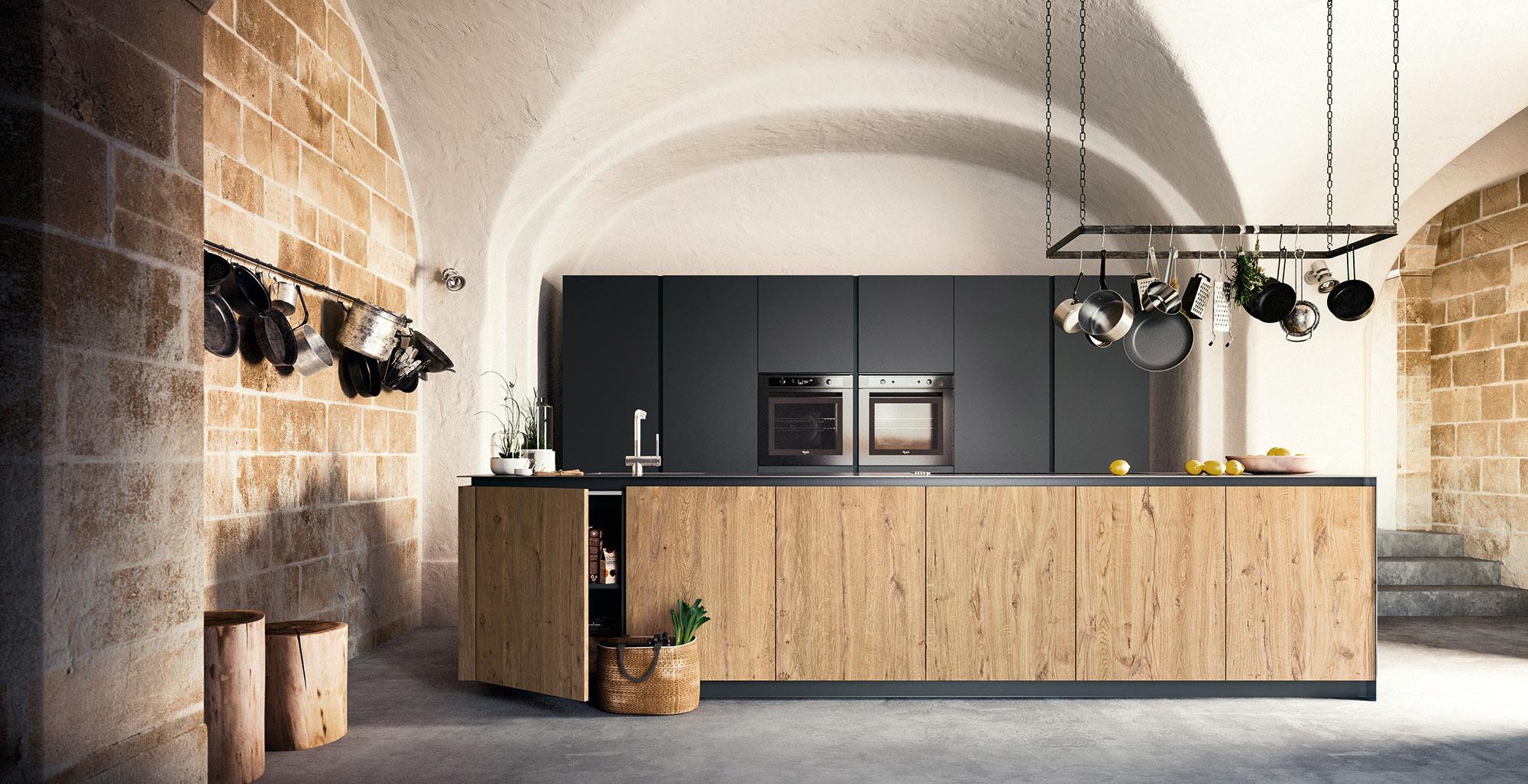 Interior design sorgato arredamenti vicenza for Arredamenti vicenza
